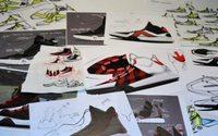 Adidas rilancia il suo programma di formazione e stimolo ai giovani stilisti