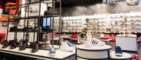 E-commerce : quel succès pour les boutiques physiques de Spartoo ?