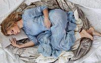 Белорусский текстиль поедет в Бразилию