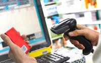 Соглашение о государственно-частном партнерстве в области маркировки товаров будет подписано на 15 лет