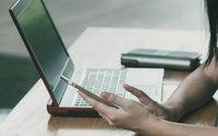 Минфин предложил снизить порог беспошлинной онлайн-торговли до 500 евро с 1 июля