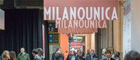Milano Unica chiude i battenti con aumento del 13% dei visitatori