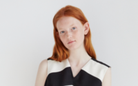 Marimekko gets Q1 boost but times are stil tough, targets digital and Asia Pac growth