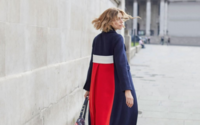 John Lewis expands third-party click & collect in deal with Boden