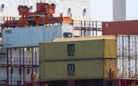 Cina: nuovo taglio ai dazi sull'import, tariffe su prodotti tessili in calo all'8,4%