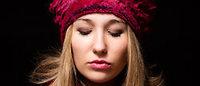 La marque d'accessoires Monflaud rejoint Pradier International Fashion Group