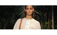 Hermès registra un nuevo record de ventas en 2013