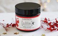 Unilever set to buy French cosmetic brand Garancia