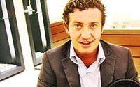 Brioni: Gianluca Flore ist mit sofortiger Wirkung nicht mehr CEO