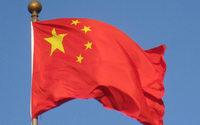 La Cina sfida gli USA e prepara un altro taglio delle tariffe alle importazioni