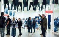 Modefabriek BV launches consultancy agency Firma C