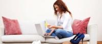 E-commerce: 9 em cada 10 brasileiros já compraram on-line