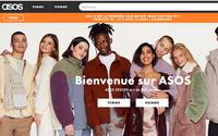 """Coronavirus : un syndicat dénonce un """"bouillon de culture"""" chez Asos"""