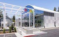Ebay nombra a tres nuevos responsables regionales