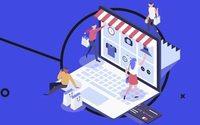 Startup Lab открыл новый набор в программу-акселератор для ритейла