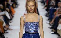 Paris Fashion Week: Christian Dior femminista ma funky