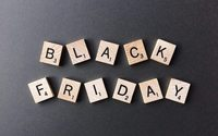 Black Friday provides no UK store sales or footfall boost but e-tail soars - BDO