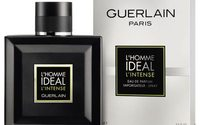 Guerlain spices up L'Homme Idéal for 2018 flanker
