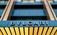 Bulgari Hotel sbarcherà a Roma tra due anni, in Piazza Augusto Imperatore