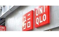 Fast Retailing's Uniqlo June sales beat forecasts