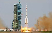 E-commerce : Alibaba veut lancer son premier satellite