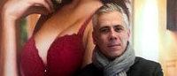 Barbara: Olivier de Croizant, nouveau PDG
