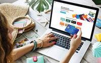 Neuer Online-Spartrend: Rabattierte Geschenkkarten