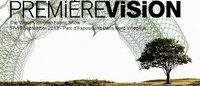 Première Vision acquista i saloni Moda di Eurovet