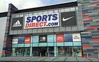 Sports Direct to order independent review of working practices