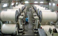 Fabricato cierra el primer semestre del año con resultados mixtos y la vista puesta en las exportaciones