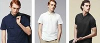 Uniqlo to team up with Theory on a men's capsule shirt collection