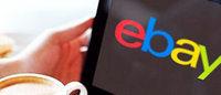 eBay упростил жизнь ритейлу