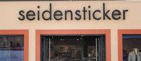Seidensticker confie son retail à Kevin Ziegler, ex Peek & Cloppenburg