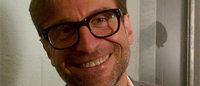 Mario Dell'Oglio nuovo presidente della Camera dei Buyer