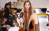 Italy Tod's expects sales to turn positive in second half of year