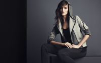 Elie Tahari enters sleepwear and intimates license with IHL Group