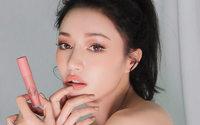L'Oréal s'offre la marque sud-coréenne Stylenanda