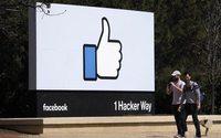 Facebook, Corte Giustizia UE: siti web corresponsabili dei 'like'