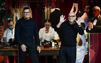 La villa de Dolce et Gabbana sur l'île Stromboli est à vendre