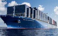 Habillement : l'Europe a dopé ses exportations de 10 % au premier semestre 2017
