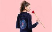 Juicy Couture cierra sus tiendas restantes en Reino Unido