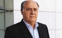 Ricchezze europee: Ortega (Inditex) e Arnault (LVMH) sono in testa