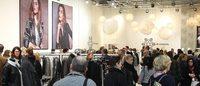 Berliner Modemessen starten im Juli uneinheitlich