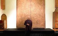 Musées Yves Saint Laurent : Pierre Bergé veut « transformer les souvenirs en projet »