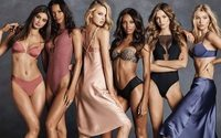 Victoria's Secret to open first Australian flagship store