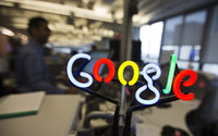 Europe hits Google with record $5 billion antitrust fine, appeal ahead