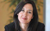 Isabelle Ginestet-Naudin (Bpifrance) : « Nous avons un besoin fondamental de financer ces entreprises car c'est une des forces de notre pays »