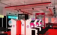 Chanel откроет в Москве Coco Game Center