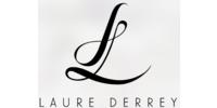 LAURE DERREY