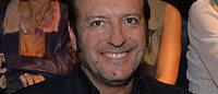 Le fabricant italien de chaussures Rodolfo Zengarini a signé avec Rodolphe Menudier et JW Anderson